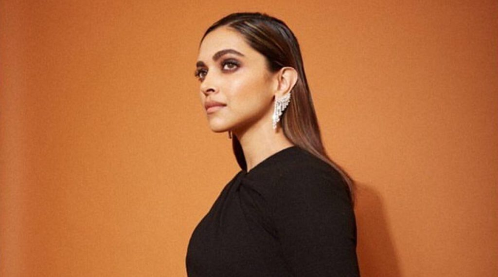 Deepika Padukone Upcoming Movies 2021 List | Instant Bollywood